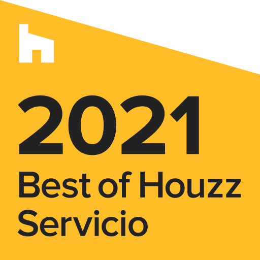 Best Of Houzz Servicio 2021